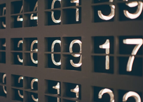 Совместимость по числу судьбы: значение и правила расчета.