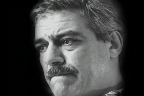 Сергей Довлатов: жизнь и творчество знаменитого русского писателя